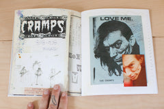 Load image into Gallery viewer, VooDoo Idols | the ultimate Cramps collection