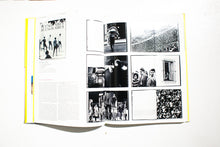 Load image into Gallery viewer, The Latin American Photobook
