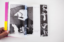 Load image into Gallery viewer, The Works of Nobuyoshi Araki 10 | Chiro, Araki and 2 Lovers
