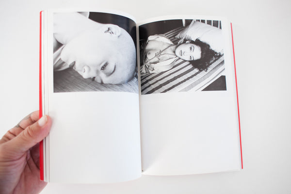 The Works Of Nobuyoshi Araki 1 | Naked Faces