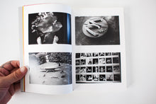 Load image into Gallery viewer, The Works of Nobuyoshi Araki 20 | Sentimental May