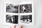 The Works of Nobuyoshi Araki 20 | Sentimental May