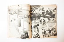 Load image into Gallery viewer, THRASHER MAGAZINE | JULY 1982