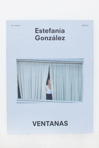 ventanas - female point of view / bogata