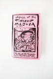 Voyage Of The Timeship Medusa