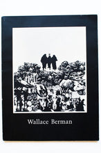Load image into Gallery viewer, Wallace Berman | Retrospective