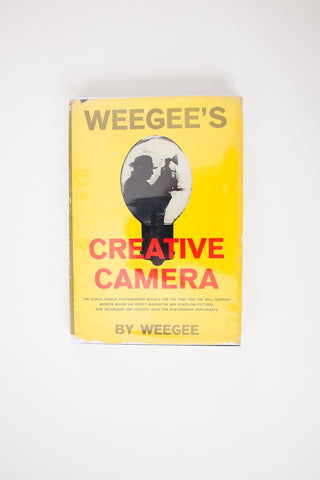 Weegee's Creative Camera