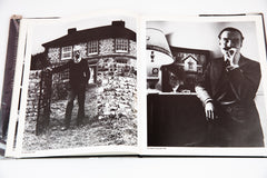 Load image into Gallery viewer, BILL BRANDT | Portraits