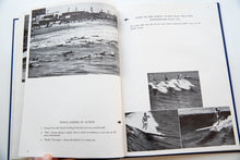 Load image into Gallery viewer, CALIFORNIA SURFRIDERS 1946