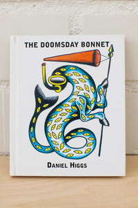 The Doomsday Bonnet