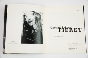 GERARD PETRUS FIERET PHOTOGRAPHS 03