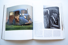 Load image into Gallery viewer, KIENHOLZ | A Retrospective