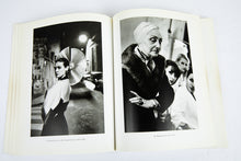 Load image into Gallery viewer, PORTRAITS | Helmut Newton