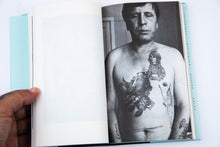 Load image into Gallery viewer, Russian Criminal Tattoo Encyclopedia Volume 2