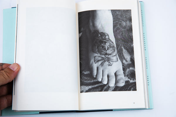 Russian Criminal Tattoo Encyclopedia Volume 2