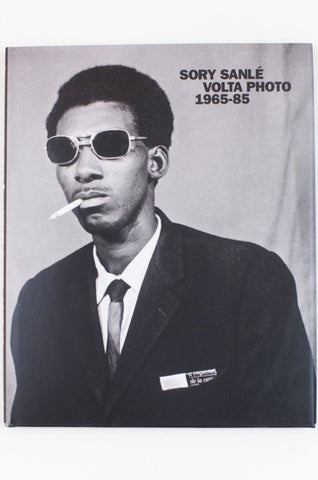 Sory Sanle | Volta Photo 1965-85