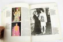 Load image into Gallery viewer, STREET STYLE | British Design in the 80s