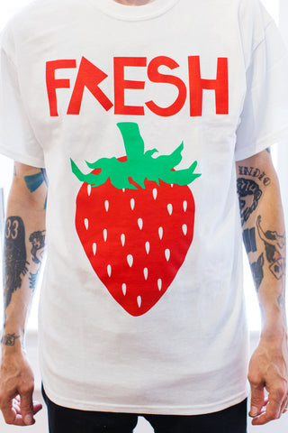 WESTFALL | FRESH T-SHIRT