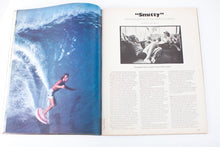 Load image into Gallery viewer, Surfer Magazine Vol. 19 No. 1