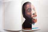 THE MILTON GLASER POSTER BOOK