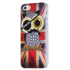 iPhone 5 / 5S / SE covers