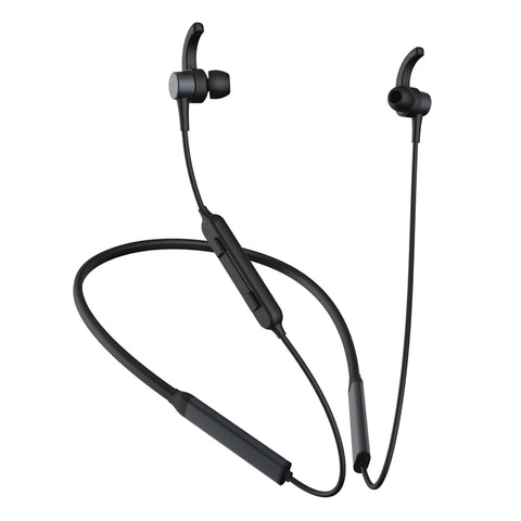 Havit In-ear Sports Bluetooth headset