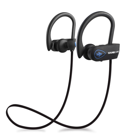 Soundliving Earphones Soundliving Active bluetooth headset