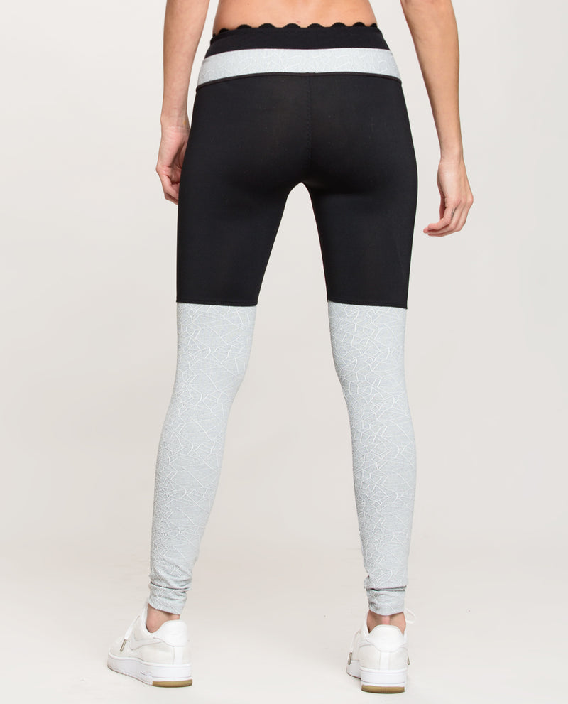 BICOASTAL LEGGINGS