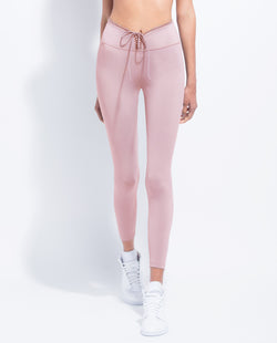 CLOUD NINE  LEGGING  BUBBLE GUM