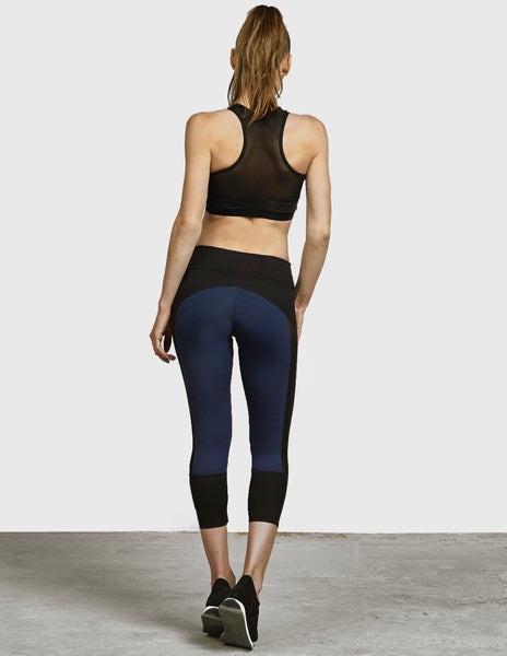 3/4 Mirage Leggings