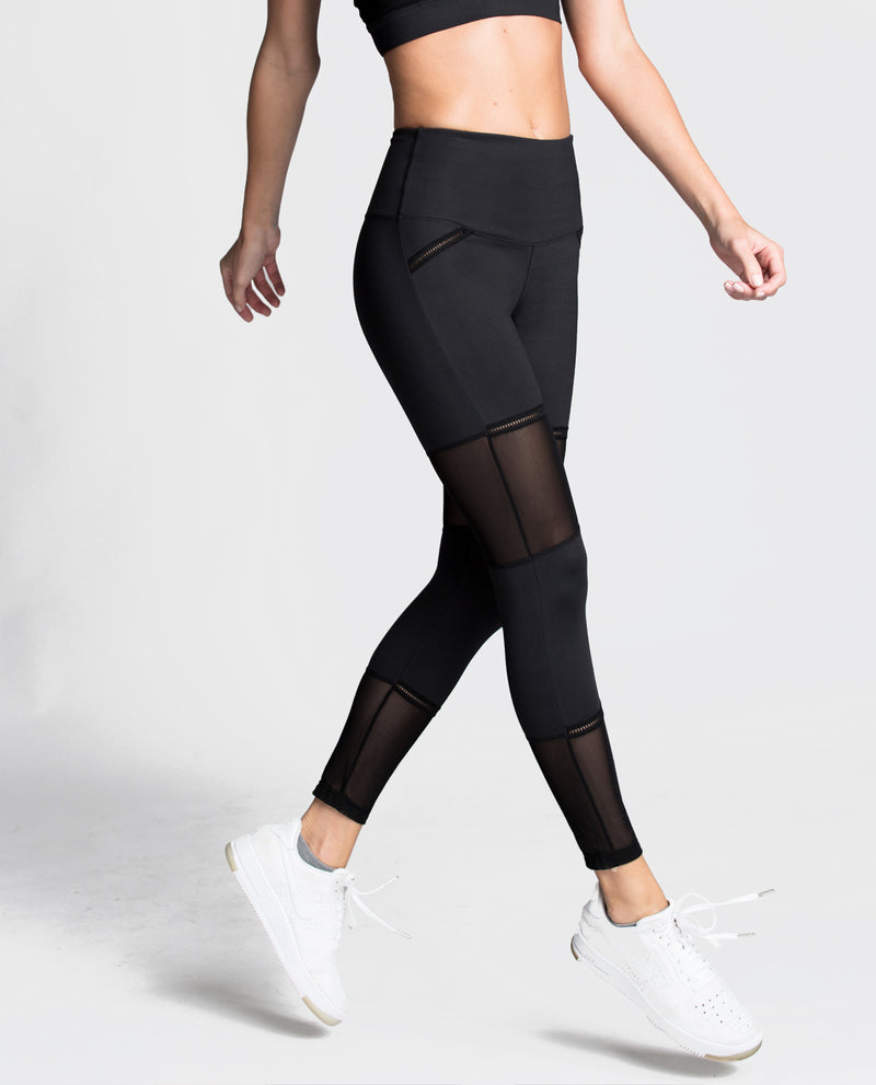 OFF THE GRID LEGGINGS