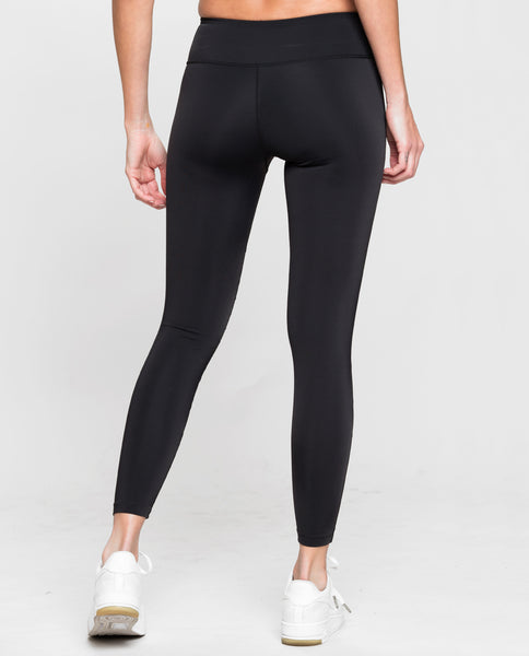 PROTAGONIST LEGGINGS