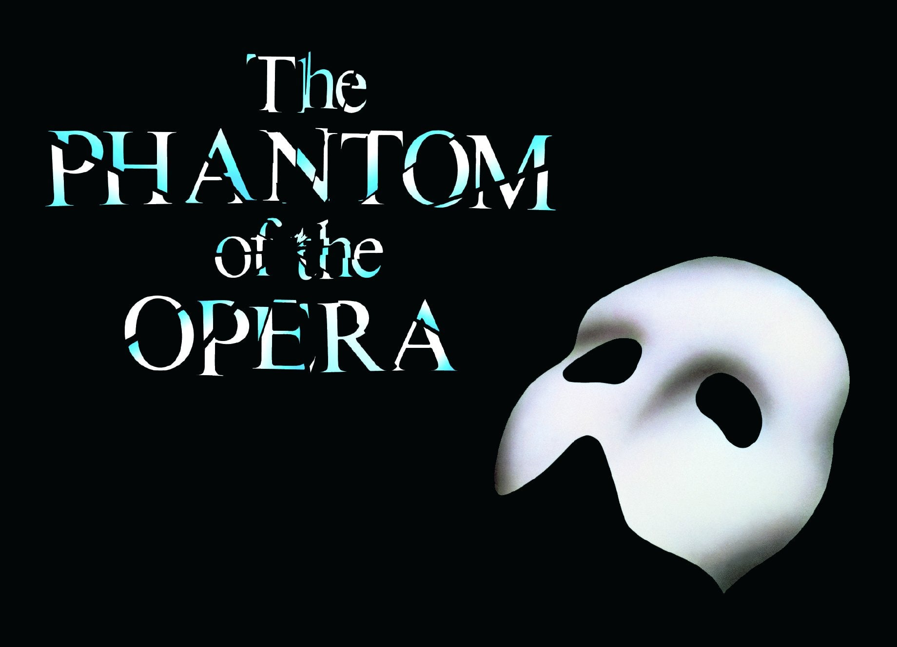 The Phantom of the Opera - Theatre, Dinner and 5* Hotel (2 nights 27th-29th Oct 17) - Front Row Events