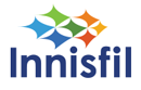 Town of Innisfil logo