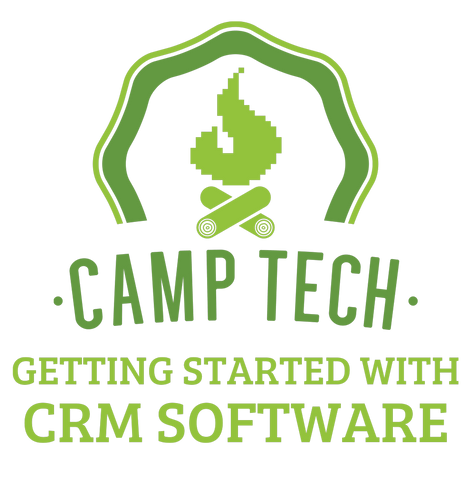Getting Started with CRM Software