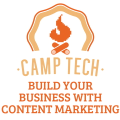 Build Your Business with Content Marketing