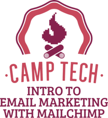 Intro to Email Marketing with Mailchimp