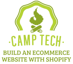 Build an E-Commerce Website with Shopify