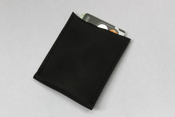The Chapman Wallet
