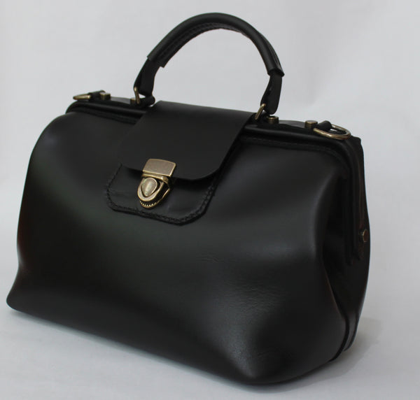 Kinsella Doctor Bag