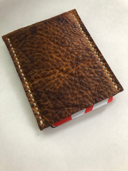 Chapman Wallets