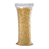 Ready Made Popcorn 3kg
