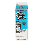 Glaze Pop® Blue Raspberry Popcorn Seasoning