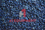 Ready Made Artisan Gourmet Popcorn - Blue Raspberry Flavour