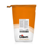 Dawn Heritage Donut Mix 12.5kg