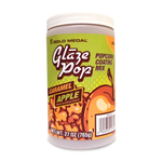 Glaze Pop® Caramel Apple Popcorn Seasoning