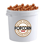 Ready-Made Caramel Popcorn 4kg