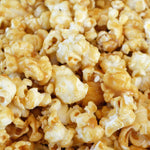Glaze Pop® Caramel Popcorn Seasoning