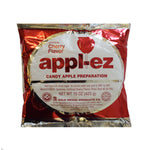 Cherry Toffee Apple Mix
