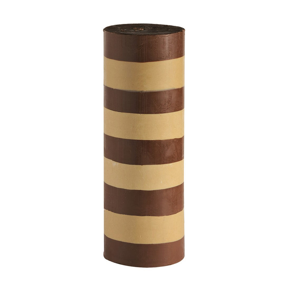 Chocolate Cylinder